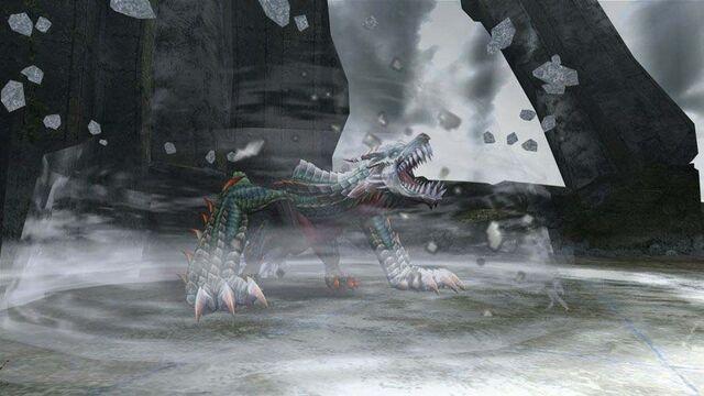 File:FrontierGen-Dyuragaua Screenshot 006.jpg
