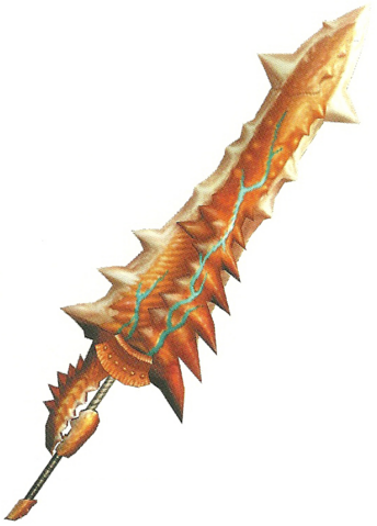 File:FrontierGen-Great Sword 023 Low Quality Render 001.png