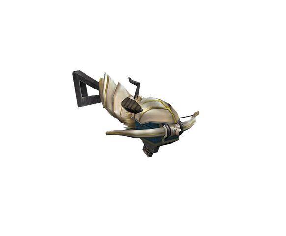 File:FrontierGen-Light Bowgun 027 Render 001.jpg