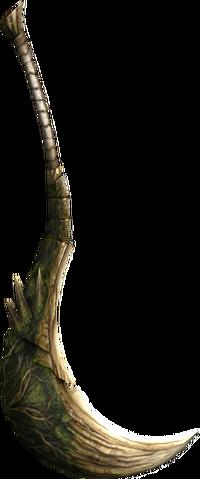 File:FrontierGen-Long Sword 025 Render 001.png