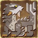 File:FrontierGen-Pokara Icon 02.png