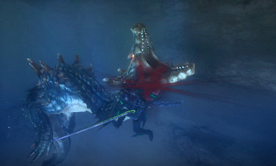 File:MH3U-Lagiacrus Screenshot 005.jpg