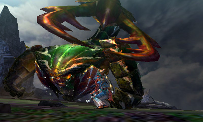 File:MH4-Seltas Queen Screenshot 001.jpg