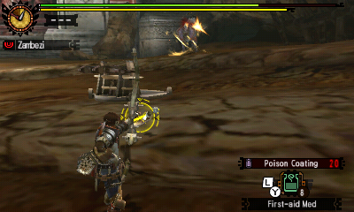 File:MH4U-Great Jaggi Screenshot 011.png