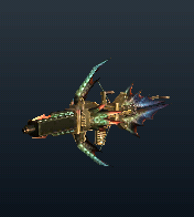 File:MH4U-Relic Light Bowgun 002 Render 002.png