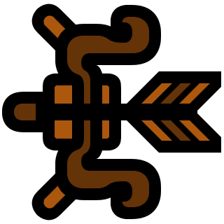 File:TimeAttack-Bow (Bronze) Icon.png