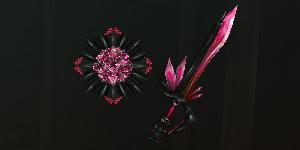 File:FrontierGen-Sword and Shield 998 Render 000.png