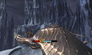 MH4U-Kushala Daora Screenshot 019