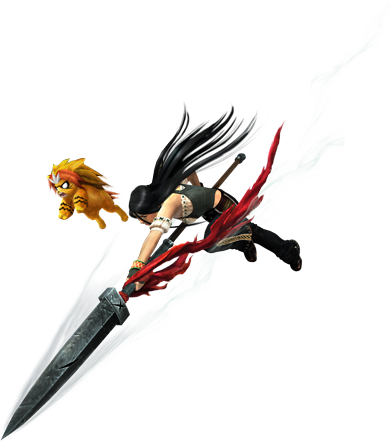 File:MHGen-Insect Glaive Equipment Render 003.png