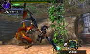 MHGen-Kecha Wacha Screenshot 010