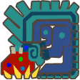 MH3U-Steel Uragaan Icon