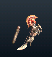 File:MH4U-Relic Bow 003 Render 001.png