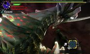 MHGen-Amatsu Screenshot 021