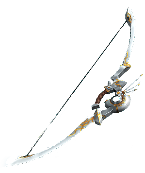 File:FrontierGen-Bow 025 Low Quality Render 001.png