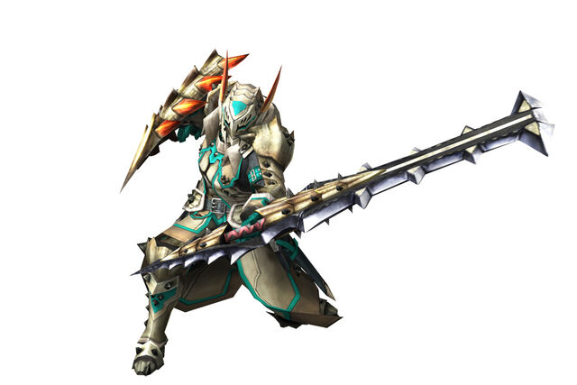 File:MH3U-Sword and Shield Equipment Render 001.jpg