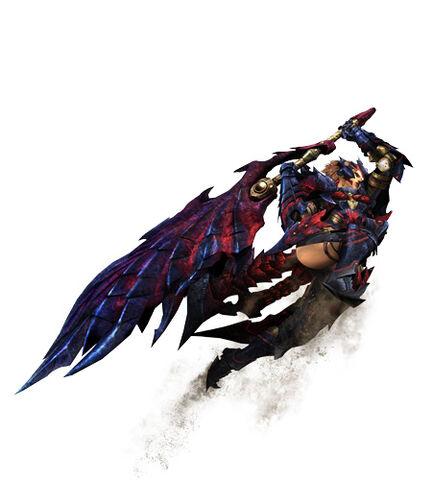 File:MHGen-Great Sword Equipment Render 001.jpg