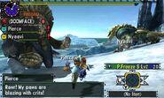 MHGen-Zinogre and Gammoth Screenshot 001