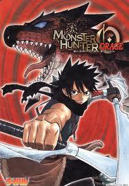 File:Monster Hunter Orage 8.jpg