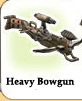 File:Weapontemplate10heavybow.jpg