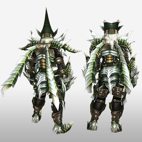 File:FrontierGen-Berudora Armor (Blademaster) (Back) Render.jpg