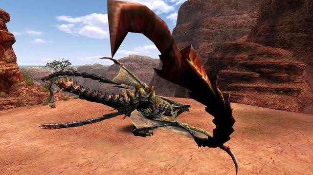 File:FrontierGen-Berukyurosu Screenshot 008.jpg