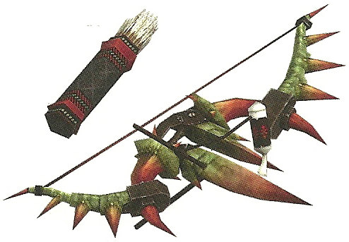File:FrontierGen-Bow 012 Low Quality Render 001.png