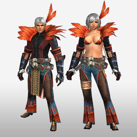 File:FrontierGen-Hypnoruta Armor (Both) (Front) Render.jpg