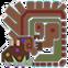 FrontierGen-Uragaan Icon.png