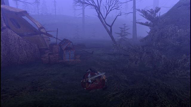 File:MHF1-Swamp Screenshot 001.png