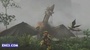 File:Monsterhunter 17.jpg
