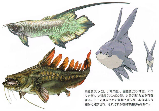 File:Fish-Concept.jpg