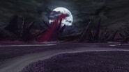 FrontierGen-World's End Screenshot 002