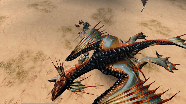 File:HC Plesioth P2.jpg