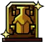 File:MH4U-Award Icon 093.png