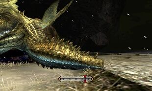 MH4U-Shagaru Magala Tail Break 002