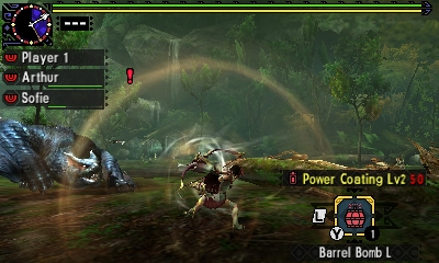 File:MHGen-Nargacuga Screenshot 033.jpg