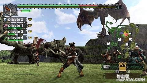 File:Monster-hunter-portable-20050917054558469 1126981207.jpg