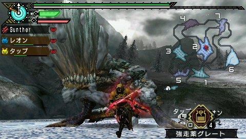 File:Ice Barroth advance quest.jpg