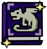 File:MH4U-Award Icon 042.png