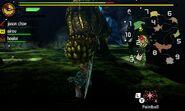 MH4U-Deviljho Screenshot 010