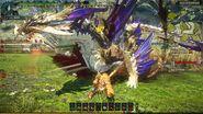 MHO-Doom Estrellian Screenshot 016