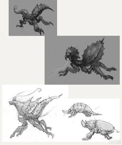 File:MHOL-爆蛉虫 Concept Artwork 002.jpg