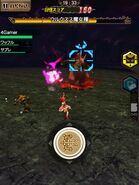 MHXR-Witch Lagombi Screenshot 003