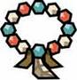 File:MH4U-Award Icon 062.png