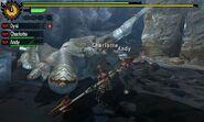 MH4U-Khezu Screenshot 018