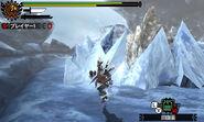 MH4U-Ukanlos Screenshot 018