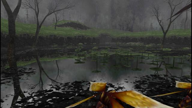 File:MHF1-Swamp Screenshot 027.png