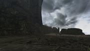 MHFU-Tower Screenshot 005