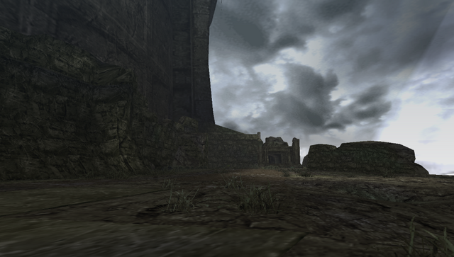 File:MHFU-Tower Screenshot 005.png