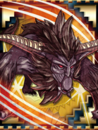 Card Master-Rajang Artwork 001